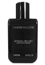 LM Parfums - SENSUEL ORCHID extrait de profumo 100 ml