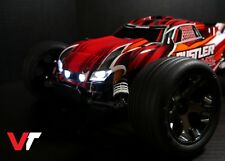 Traxxas Rustler Lights - VT - Sapphire Set (Version 1)