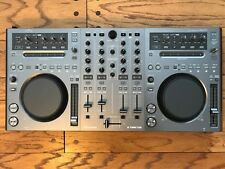 pioneer ddj t1 products for sale | eBay