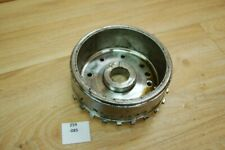 Ducati Panigale 899 ABS 14-15 Rotor 259-085