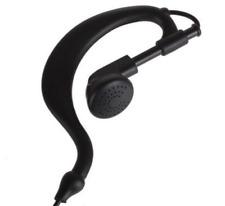 Baofeng Earpiece Earphone Headset Mic for UV-5R Plus BF-888s GT Two way Radio FR