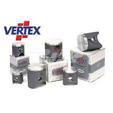 9464DB: Vertex Pistone Vertex forgé diamètre 76,95 tolérance B