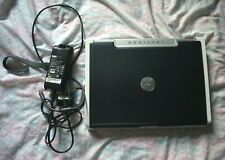 Dell Inspiron 6400 Laptop Dual Core 1.60Ghz 3GB 1TB HD Wifi Windows 7 & adaptor