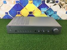 NAD C315BEE Stereo Integrated Amplifier Hifi Separate