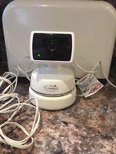 Summer Infant Monitor Video Digital Táctil 02001 bebé cámara y sólo principal