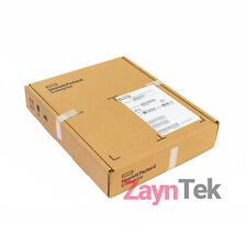 HPE External 2M miniSAS HDD to MiniSAS HDD Cable (716197-B21)