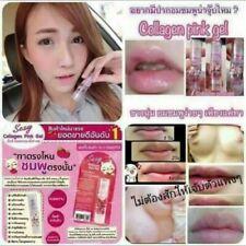 Sexy Collagen Pink Gel Natural Bleaching Lightening Pink Nipple Lip Repair 5 ml
