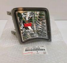 Passenger Side 226 Fits 2012-2015 Toyota Prius Turn Signal Light Bracket Right