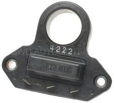 BWD CBE502 Ignition Control Module