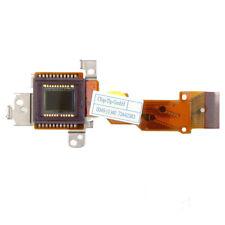 Canon IXUS400 IXUS430 CCD Image Sensor Replacement Repair Part