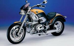 BMW R1200C, R 1200 C, CL Chiptuning, Chip, Tuning, Cruiser, Tuningchip.