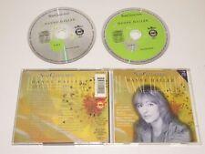 Hanne Haller / Star Collection (BMG 74321 52590 2) 2XCD Album