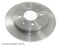 HON-4-129 FIT HEL STAINLESS BRAKE HOSES FIT HONDA S2000 2.0 99/>