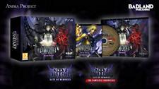 Anima Puerta de recuerdos Arcana Edición PS4 Juego (US Importación) Juego Nuevo