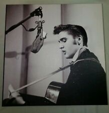 THE COMPLETE ELVIS PRESLEY MASTERS COLLECTION SECOND EDITION 30 CD SET RCA