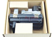 OE Quality Electronic Turbo Actuator  G-125  BMW 5 Series E60 61 X5 E53