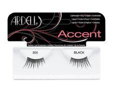 Ardell ACCENT 305 False Eyelashes - Premium Quality Fake Lashes!