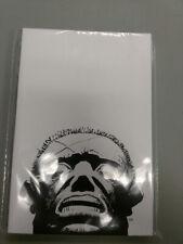Sin City Tpb Vol 4 That Yellow B Frank Miller Dark Horse