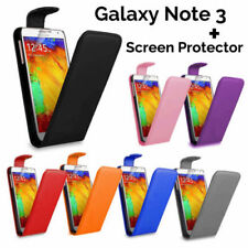 Free! Leather Cases & Covers for Samsung