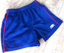Umbro Polyester Shorts (2-16 Years) for Boys