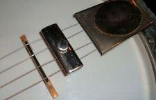 Instruments à cordes en corde