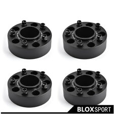 4pcs (2x40mm+ 2x50mm) for Mercedes-Benz W204 W205 PCD5x130 CB84.1 Wheel Adapters