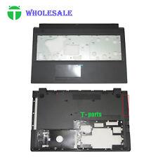 New Upper Palmrest Case &Bottom Case for Lenovo B50 B50-70 B50-80 B51-80 N50-45