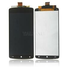 Unbranded/Generic Mobile Phone Parts