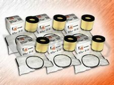 FRAM OIL FILTER FP10358 FOR TOYOTA SCION - CASE OF 6 - OVER 60 VEHICLES