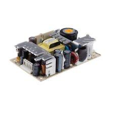 65 W mise à niveau bloc d'Alimentation Power Supply PSU Sampler EMU E-MU e6400 e4x-t e5000 Ultra