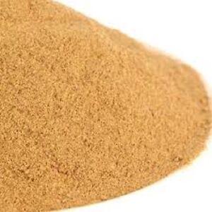 Lemon Grass Powder, Thai LemonGrass Powder -  Premium Quality Free P&P