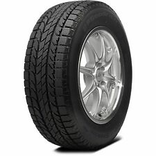 (1) - New 175/65-14 Bfgoodrich Winter Slalom KSI Tire 82 S (#11583)