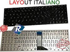 Tastiera Asus ITALIANA X551 X551C X551CA X550 X550CA X550C X550CC x550cl x551m