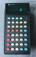 used battery in Vintage Computing | eBay