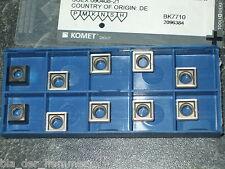 8 Komet W30 32210.087710  SOEX 090408-21 BK7710