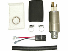 For 1997-1998 Volvo S90 Fuel Pump and Strainer Set 97567FH 2.9L 6 Cyl Volvo DOHC