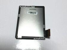 Original 3.5 inch LMS350CC01  TFT LCD Display for Motorola Symbol MC55A 75A 67NA
