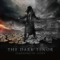 Dark Tenor: Symphony Of Light     - CD NEU