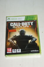 Call of Duty Black Ops III - NIEUW in seal - Xbox - Xbox 360