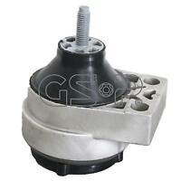 Engine Mounting 1061111 For FORD Focus Mk1 Hatchback DAW,DBW 1.6 16V 1.8 2.0