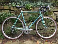 17 Zoll) im Vintage-Rennräder-L 56 cm (Fahrräder