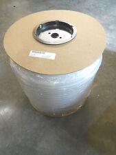 "Pine Environmental HDPE Tubing 1/2"" I.D. x 5/8"" O.D., 500' Roll (161-E6)"