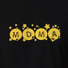 New Hip Dope Obey Drug T-shirt MDMA - SEEIN' STARS drug seeds ecstacy tank top