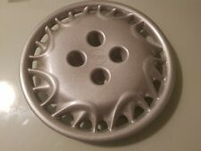 WHEEL CUP: FIAT SEICENTO