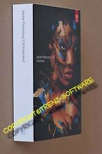 Adobe Photoshop CS6 Extended deutsch Macintosh Box neu - incl. MwSt. CS 6