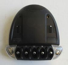 T1 56-61 111945219 queue de lumière Beetle trim surround chaque