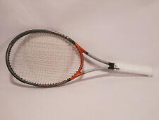 Head Made Austria Ti Radical 18 / 20 Tennis Racket