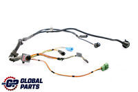 BMW 3 Series E90 E91 318i N46 Engine Gearbox Wiring Harness Module 7572364