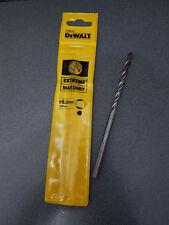 Dewalt DT6679 Extreme Masonry Drill Bit 6.5mm x 150mm