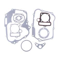 Set completo guarnizioni motore per YX140 140cc Pit Pro Trail Quad Dirt Bike
